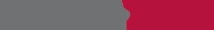 Logo: courtage-frei.de