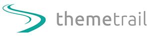 Logo: ThemeTrail