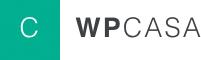 Logo: WPCasa