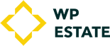 Logo: WP Estate