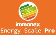 immonex Energy Scale Pro